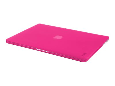Incipio Feather Notebook carrying case 15INCH translucent pink