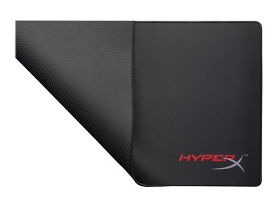 HyperX Fury S Pro Gaming Size XL