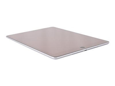CODi Screen protector for tablet for Apple iPad Air; iPad Air 2