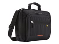 Case Logic Checkpoint Friendly Laptop Case Notebook carrying case 14INCH black