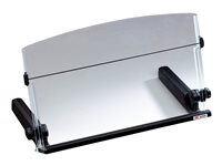 Image of 3M DH 640 - copy holder