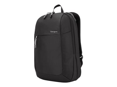 Targus Intellect Essentials Notebook carrying backpack 15.6INCH black