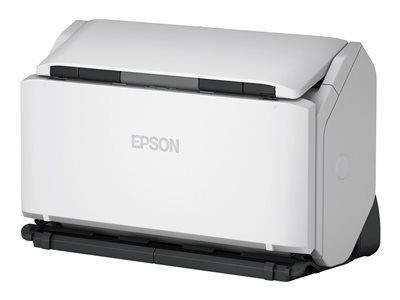 Epson DS-32000 Document scanner Duplex A3 600 dpi x 600 dpi