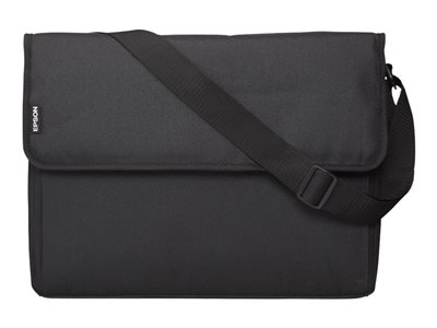 Epson ELPKS65 Projector carrying case