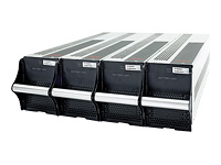 Picture of APC - UPS battery (SYBT4)