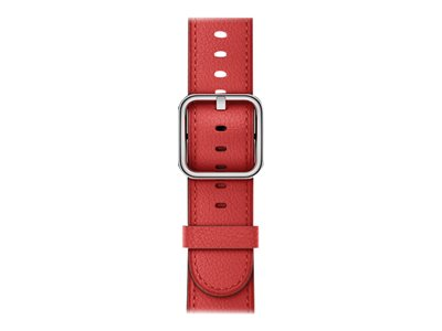 Apple 42mm Classic Buckle - klokkestropp