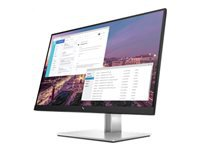 HP E23 G4 - E-Series - LED monitor - 23