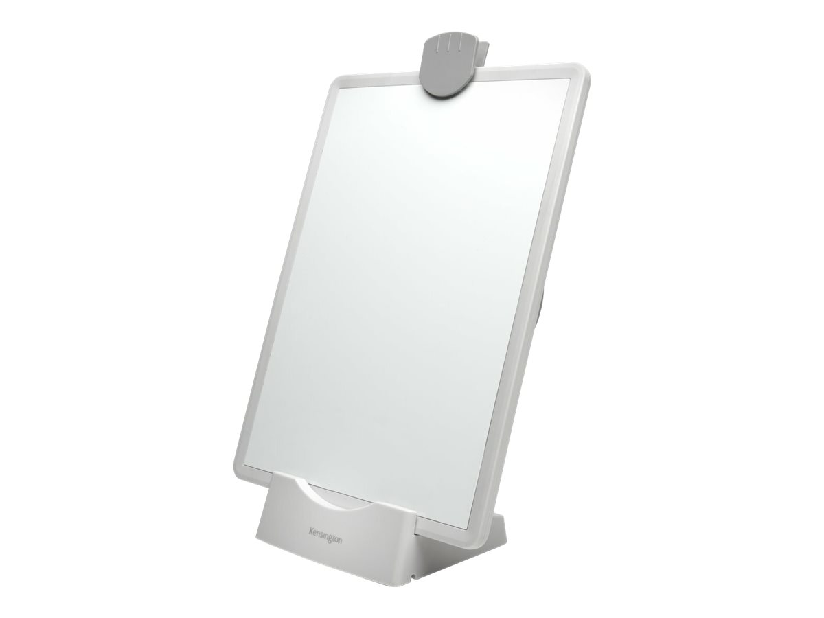 Kensington OfficeAssist Multi-Function copy holder