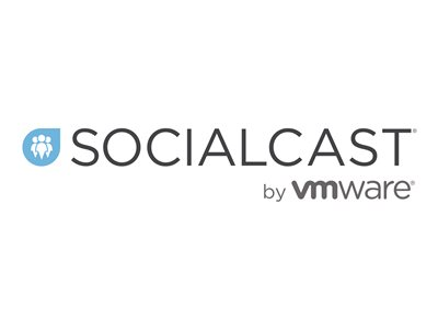 Horizon Socialcast On Premise External Contributor Add On