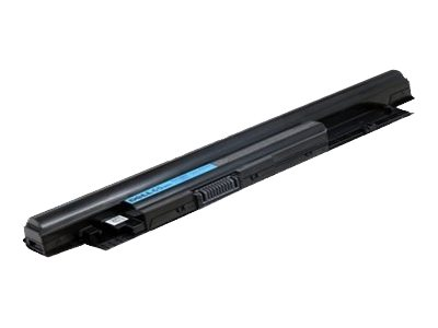 Dell Primary Battery - batterie de portable - Li-Ion - 65 Wh