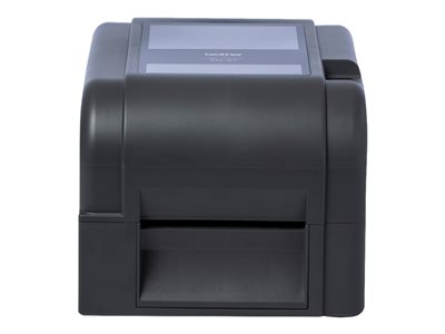 Brother TD-4520TN Label printer direct thermal / thermal transfer  300 dpi