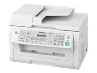 Panasonic KX-MB2030 Multifunction printer B/W laser Legal (media)