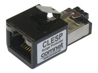ComNet CopperLine CLESP Surge protector (plug-in module)