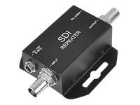 SIIG 3G-SDI Repeater - repeater