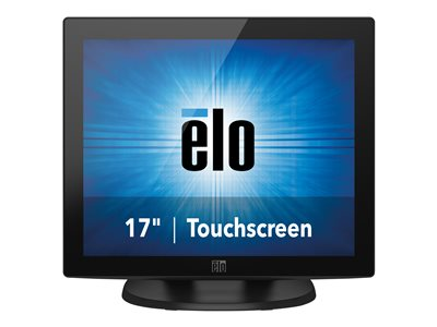 Elo 1715L AccuTouch