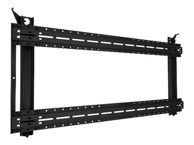 Image of Chief Heavy-Duty PSMH2079 - wall mount