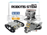 BIOLOID ROBOTIS STEM Level 1