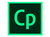 Adobe Captivate (2019 release) - Licence
