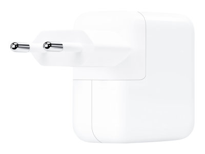 Apple USB-C 30Watt