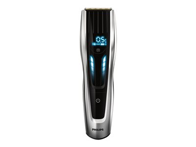 Philips HAIRCLIPPER Series 9000 HC9450