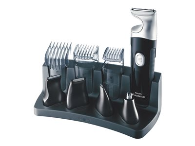 Philips Norelco G480 All in 1 Grooming kit Shaver cordless