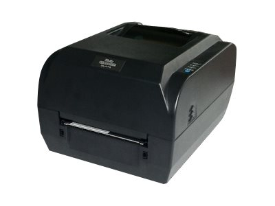 TallyGenicom TALLY DASCOM DL-210 USB+Ethernet Thermodrucker 203dpi 152mm/sek 28.904.0132