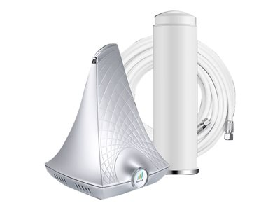 SureCall Flare Booster kit for cellular phone