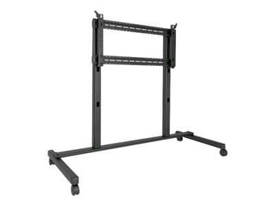 Chief Fusion Extra Large XVM1U Cart for LCD / plasma panel black
