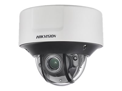 Hikvision DeepinView DS-2CD7585G0-IZHS Network surveillance camera dome color (Day&Night)