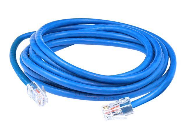 AddOn - Patch cable - RJ-45 (M) to RJ-45 (M) - 1.83 m