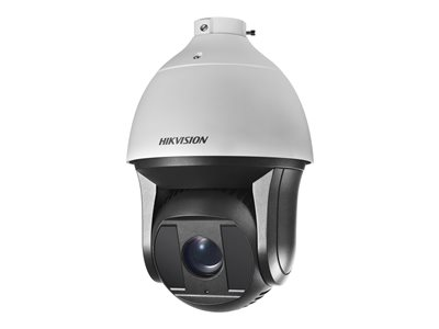 Hikvision Network IR Speed Dome DS-2DF8436IX-AEL(W) Network surveillance camera PTZ outdoor