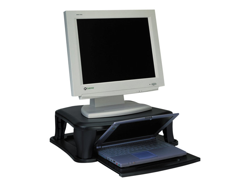 Targus Universal Monitor Stand support pour moniteur