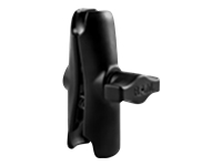 Zebra - Mounting component (Ram mount) for vehicle mount computer - for Zebra TC8000 Premium, TC8000 Standard