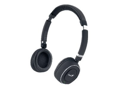 Genius HS 980BT - Headset