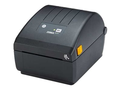 Zebra zd220 Label printer direct thermal  203 dpi up to 240.9 inch/min USB 2.0