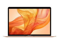 Apple MacBook Air with Retina display - MREE2FN/A