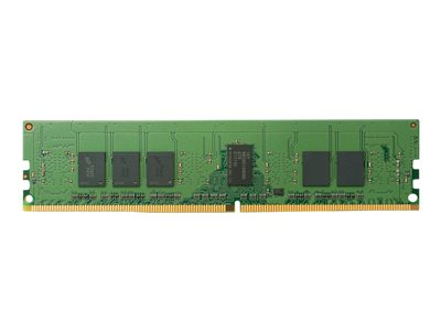 - DDR4 - 8 GB - SO DIMM 260-pin