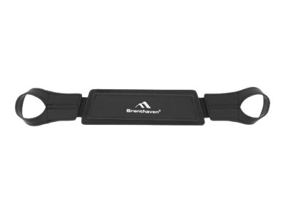 Brenthaven Edge iPad Strap - strap for tablet