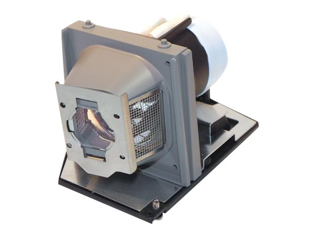 eReplacements Premium Power 310-7578 - projector lamp