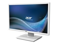 ACER, B226WLwmdr/22'' Wide 5ms 100M:1 LED DVI