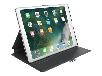 Apple 9.7-inch iPad 9.7-inch iPad Pro iPad Air iPad Air 2
