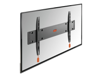 Vogel's BASE 05 M - Wall mount for LCD / plasma panel (Flat)