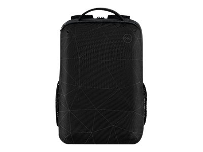 Dell Essential Backpack 15 notebook carrying backpack