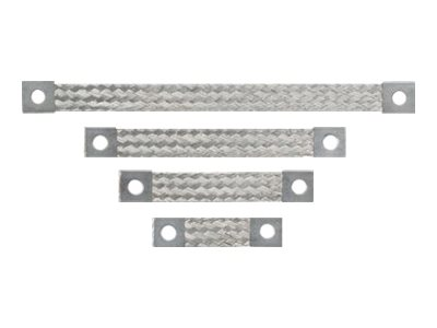 Panduit bonding strap