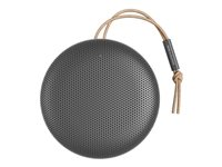 Bang & Olufsen BeoPlay A1 - 2nd Edition