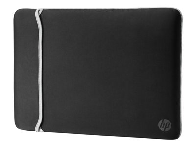 Neoprene Reversible Sleeve