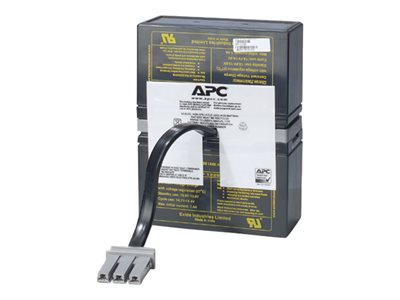 AXIS T8003 PS57 /<US/> P//N 5029-034 POWER ADAPTER NEW FACTORY SEALED