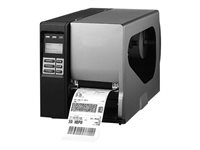 Advantech 96PR-254-UXPH-I Label printer DT/TT Roll (1 in 4.57 in) 300 dpi