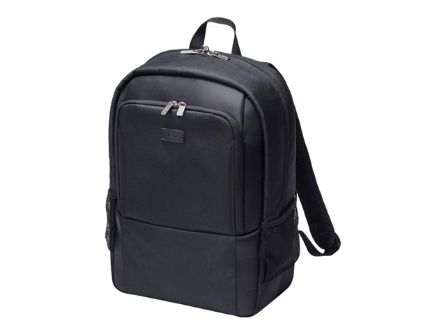 Image of DICOTA Backpack BASE Laptop Bag 17.3 notebook carrying backpack