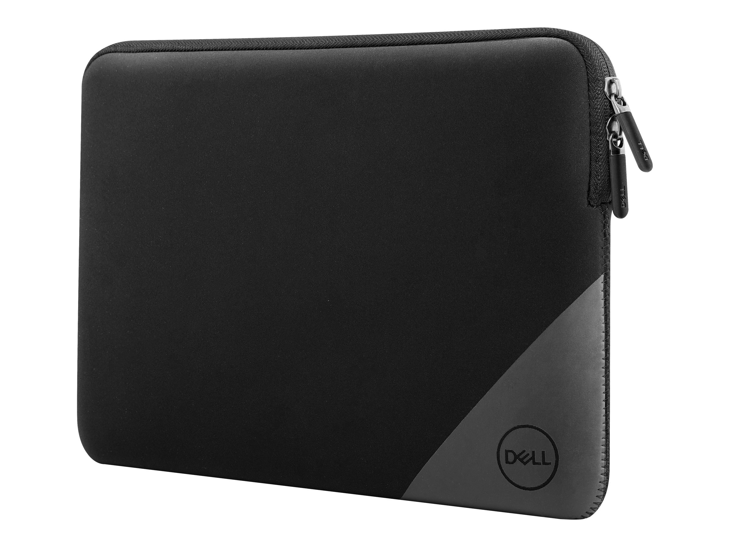 Dell Essential Sleeve 15 notebook sleeve